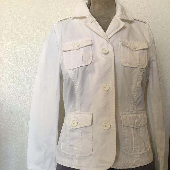 GAP Jackets & Blazers - GAP Jacket